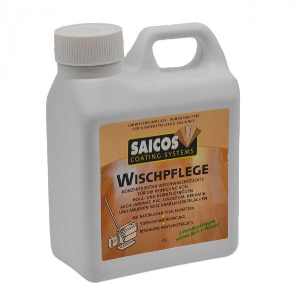 SAICOS WISCHPFLEGE- 1 Liter