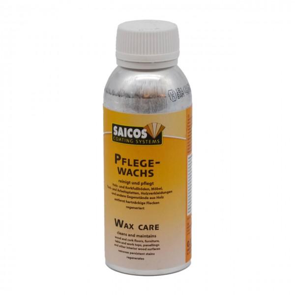 SAICOS PFLEGEWACHS - 300ml