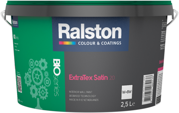 ExtraTex Satin