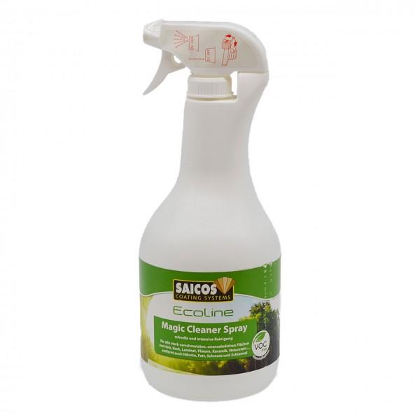 SAICOS MAGIC CLEANER Spray - 1 Liter